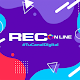 Download REC ONLINE BOLIVIA For PC Windows and Mac