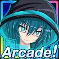 Anime Arcade! apk