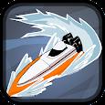 Boat Drift icon