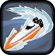 Boat Drift for PC-Windows 7,8,10 and Mac