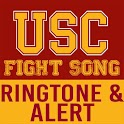 USC Trojans Fight Song Theme icon