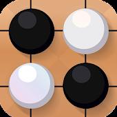 Gomoku - Classic Board Games