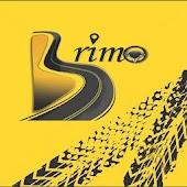 Tải BRIMO Egypt miễn phí
