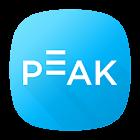 Peak – Brain Games & Training icon