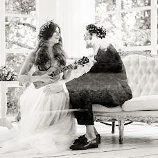 Wedding photographer Marat Bayzhanov (Baizhanovphoto). Photo of 25.10.2017