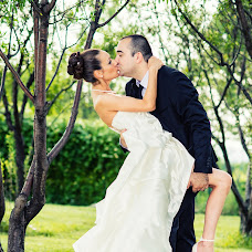 Wedding photographer Hristo Ivanov (heavenstudio). Photo of 06.02.2015
