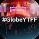 #GlobeYTFF (app)