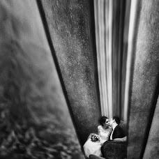 Wedding photographer Nataliya Kanavalova (Nata646464). Photo of 17.02.2015