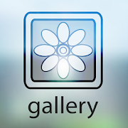 App Gallery APK for Kindle