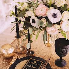 Wedding photographer Ekaterina Nikolaeva (eknikolaeva). Photo of 12.03.2015