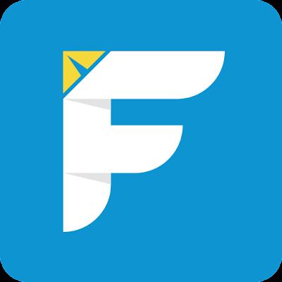 My Fatoorah -  - ماي فاتورة