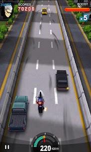 Racing Moto MOD Apk (Unlimited Money) 1