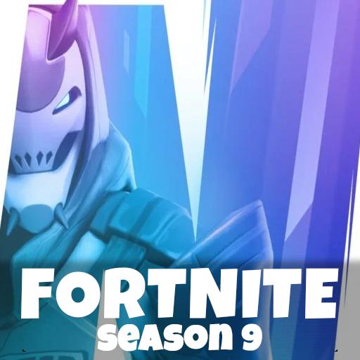 Battle Royale Season 9 Hd Wallpapers Aplikacije Na Google Playu