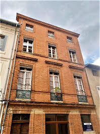locaux professionels à Lavaur (81)