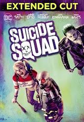 Esquadrão Suicida (2016)