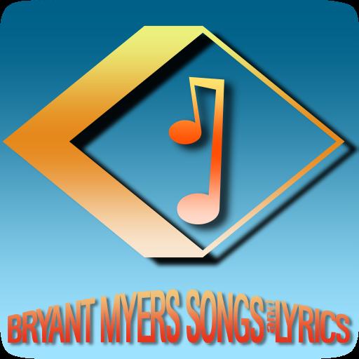 Bryant Myers Songs&Lyrics
