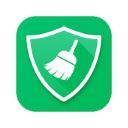 MegaCleaner - Browsing Data Cleaner Icon