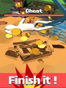 Game Drop & Smash APK for Windows Phone