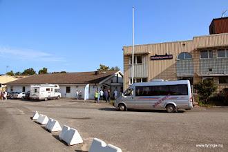 Photo: Museisafari 12 juli 2013