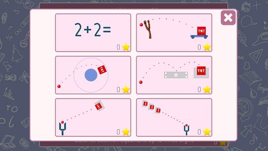 Third grade Math – Addition 2