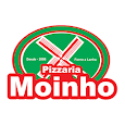 Pizzaria Moinho icon