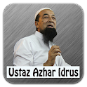 Ceramah Ustaz Azhar Idrus Best icon