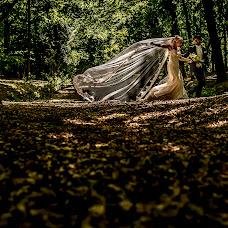 Wedding photographer Karel Hulskers (KarelHulskers). Photo of 26.05.2017
