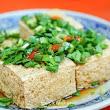 鳳林韭菜臭豆腐