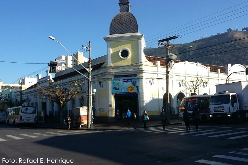 Atual local onde estava o Mercado Municipal.jpg