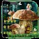 Fairy forest Theme APK