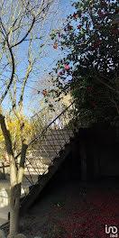 maison à Saint-Hilaire-de-Brethmas (30)