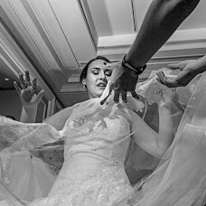 Wedding photographer Rafa Martell (fotoalpunto). Photo of 01.03.2018
