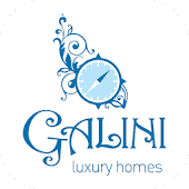 Galini Luxury Homes