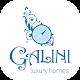 Galini Luxury Homes