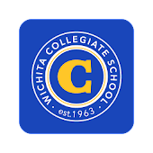 Wichita Collegiate