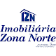 Download Imobiliária Zona Norte For PC Windows and Mac