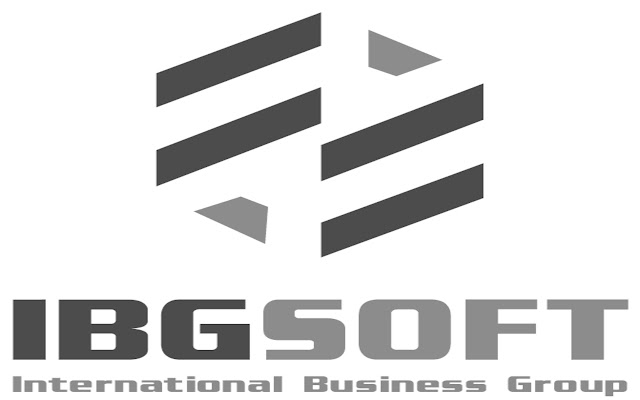 IBGSOFT Websocket Connecter