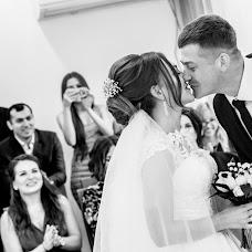Wedding photographer Svetlana Znamenskaya (SSvet). Photo of 28.02.2018