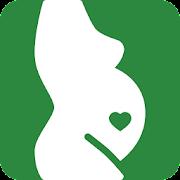 Pregnancy Calculator and Calendar