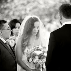 Wedding photographer Anna Schmidt (annaschmidt1). Photo of 23.04.2015
