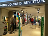 United Colors Of Benetton photo 4