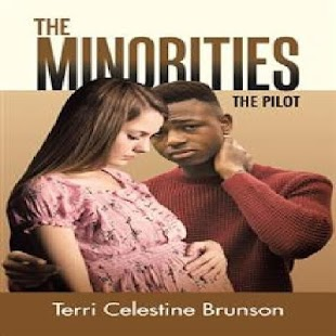 The Minorities The Pilot ? - náhled