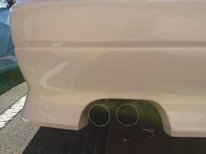 シルビア S15 スペックRのランプのカスタム事例画像 デスレヴェントさんの2017年11月19日23:04の投稿
