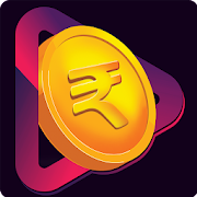 Roz Dhan - Earn Money, Paytm Cash, Video & Article