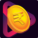 Roz Dhan - Earn Money, Paytm Cash, Video & Article 2.1.2