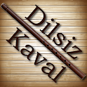 Dilsiz Kaval icon