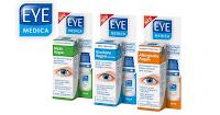 Angebot für EyeMedica® Augentropfen im Supermarkt