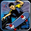 Skater 3D Stunt file APK for Gaming PC/PS3/PS4 Smart TV