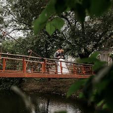 Wedding photographer Slava Kolesnikov (slavakolesnikov). Photo of 03.10.2018