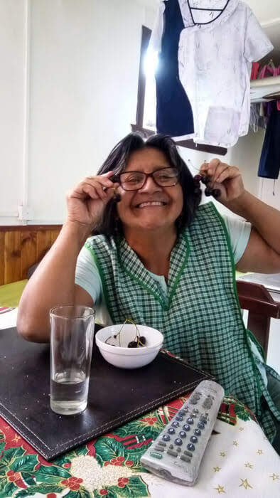 chilean+host+mother+castro+chile.jpg